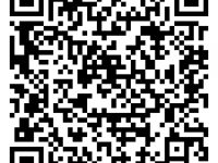 ECCUBEデザインテンプレートs83003デモサイト