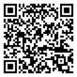ECCUBE3テンプレートBONESデモサイト