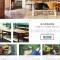 【EC-CUBE3.0】新入荷商品特集ブロックの一覧を見るボタンのリンクの張り方